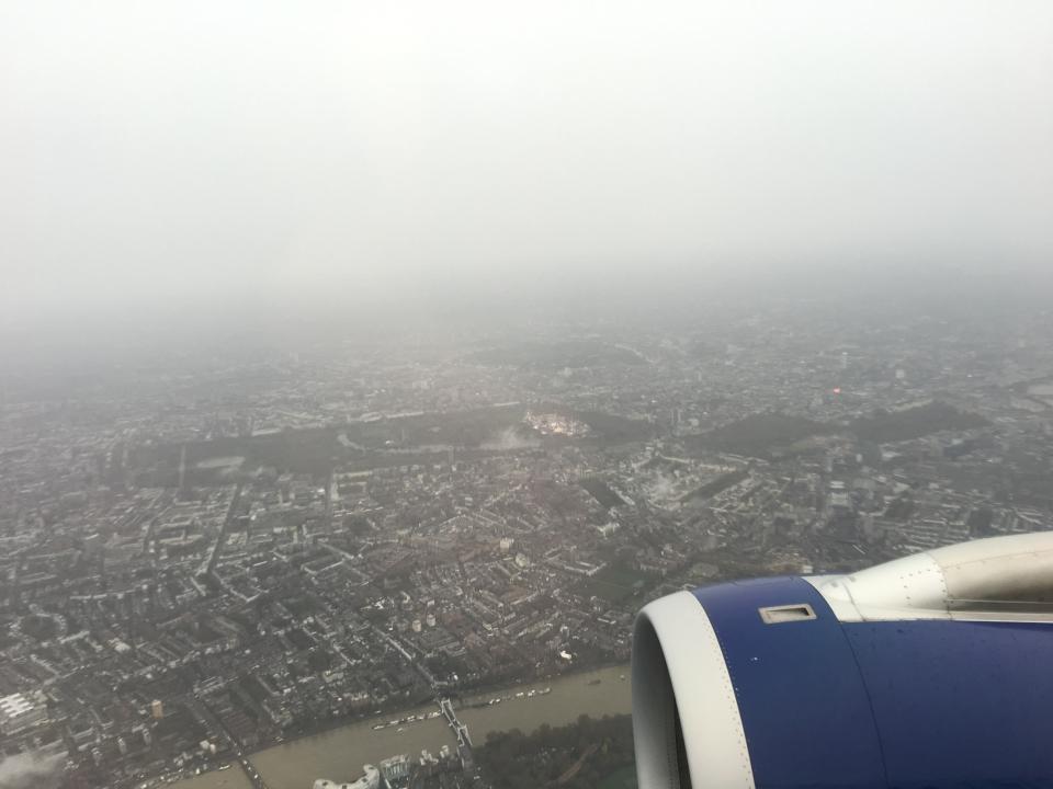 London06_HydePark_1.jpg