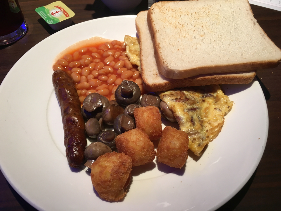 London18_EnglishBreakfast_1.jpg