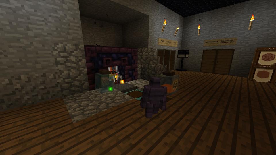 Minecraft_MagicWorld2_Modpack_Screen05.jpg
