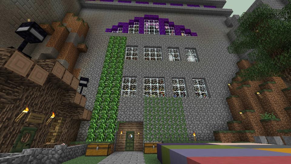 Minecraft_MagicWorld2_Modpack_Screen06.jpg