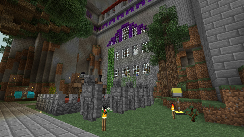 Minecraft_MagicWorld2_Modpack_Screen12.jpg