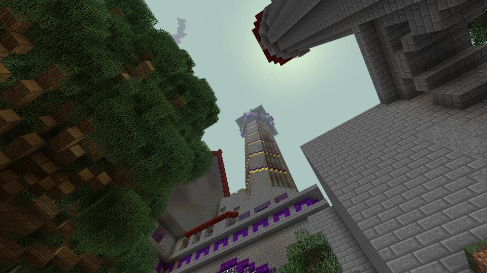 Minecraft_MagicWorld2_Modpack_Screen13.jpg