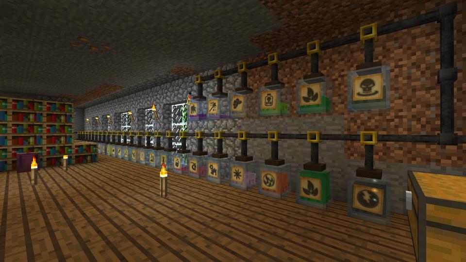 Minecraft_MagicWorld2_Modpack_Screen19.jpg