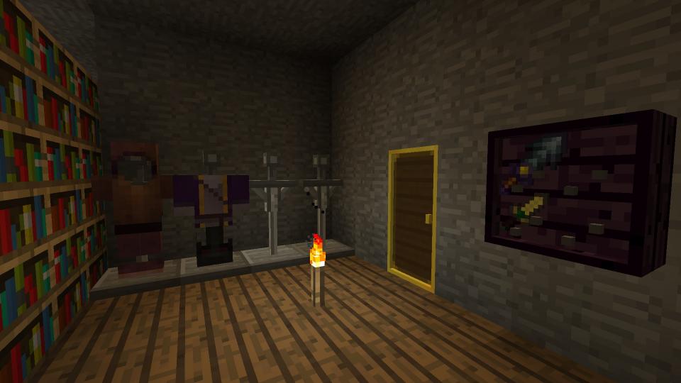 Minecraft_MagicWorld2_Modpack_Screen20.jpg