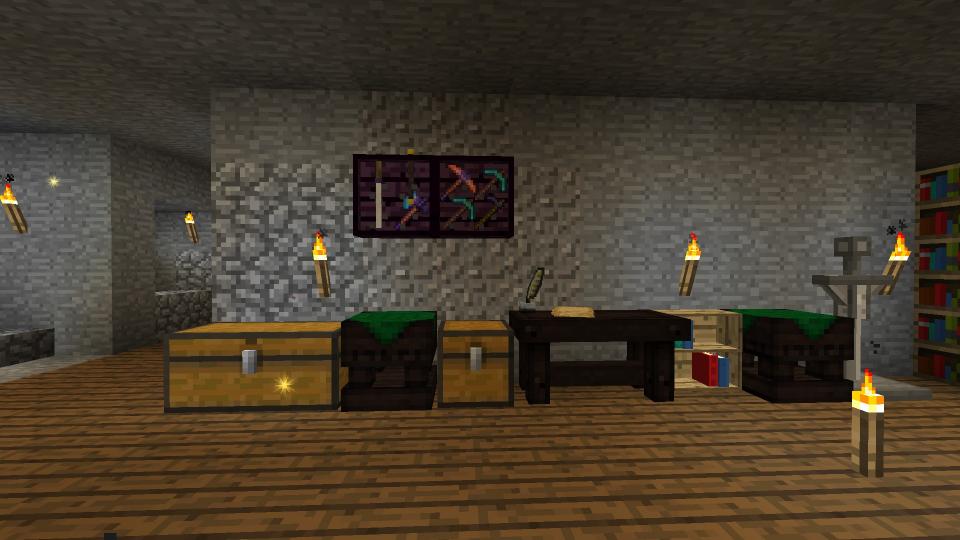 Minecraft_MagicWorld2_Modpack_Screen21.jpg