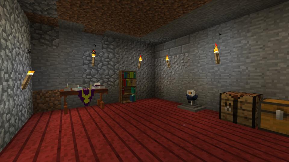 Minecraft_MagicWorld2_Modpack_Screen25.jpg