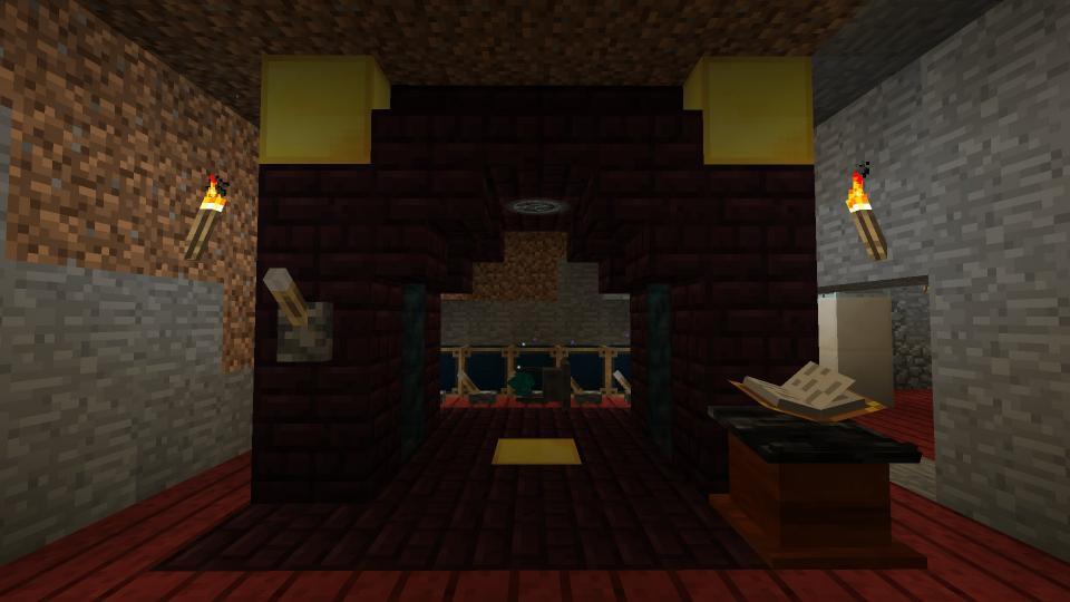 Minecraft_MagicWorld2_Modpack_Screen26.jpg