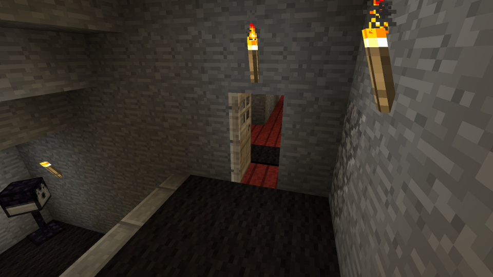 Minecraft_MagicWorld2_Modpack_Screen27.jpg