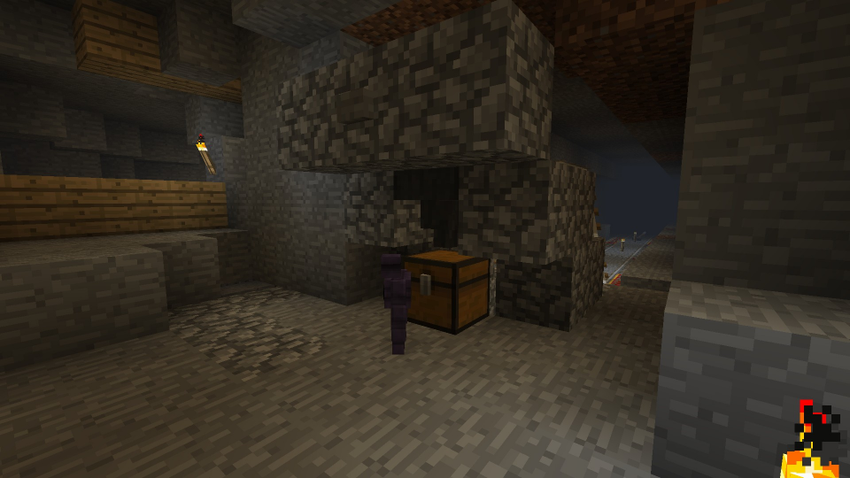Minecraft_MagicWorld2_Modpack_Screen30.jpg