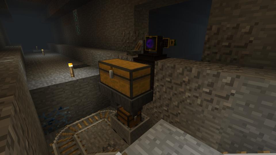 Minecraft_MagicWorld2_Modpack_Screen31.jpg