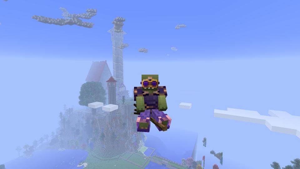 Minecraft_MagicWorld2_Modpack_Screen35.jpg