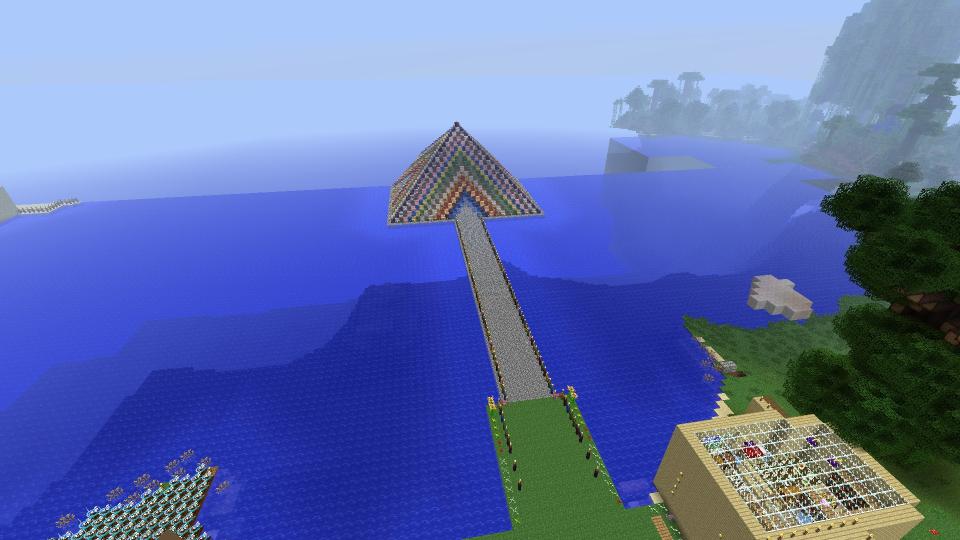 Minecraft_MagicWorld2_Modpack_Screen40.jpg