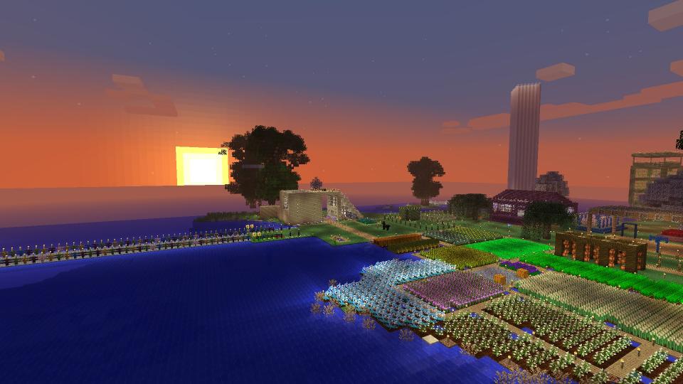 Minecraft_MagicWorld2_Modpack_Screen47.jpg