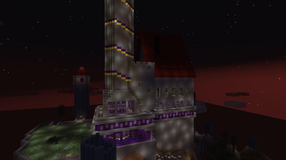 Minecraft_MagicWorld2_Modpack_Screen48.jpg