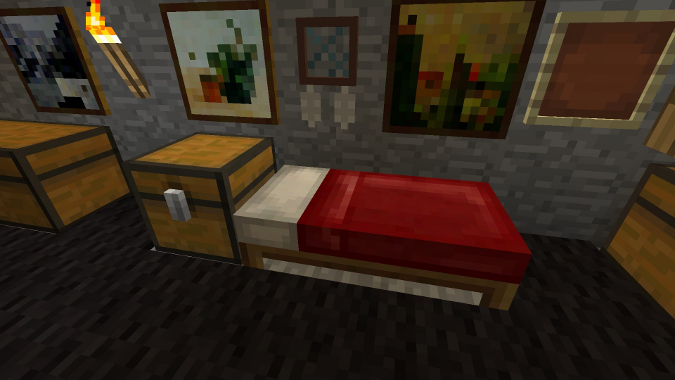 Minecraft_MagicWorld2_Modpack_Screen52.jpg