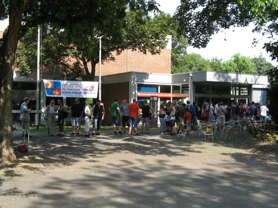 Retro-BörseMannheim_03.jpg
