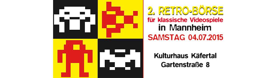 RetroBörseMannheim_01.jpg