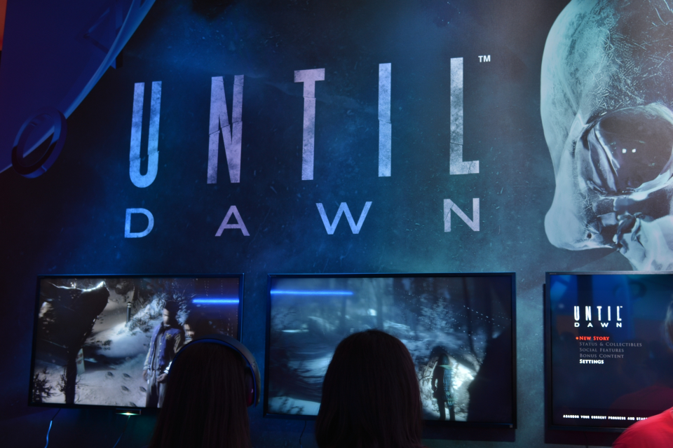 Tag4_06f_UntilDawn.JPG