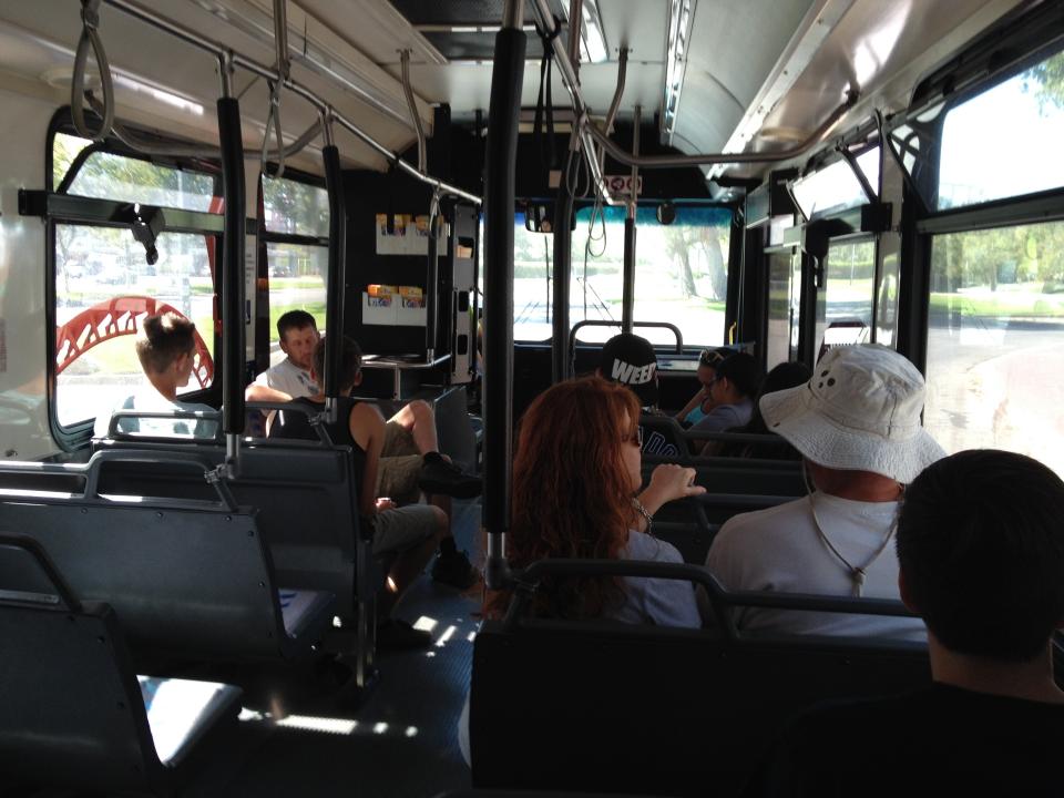 Tag7_2_Bus.jpg