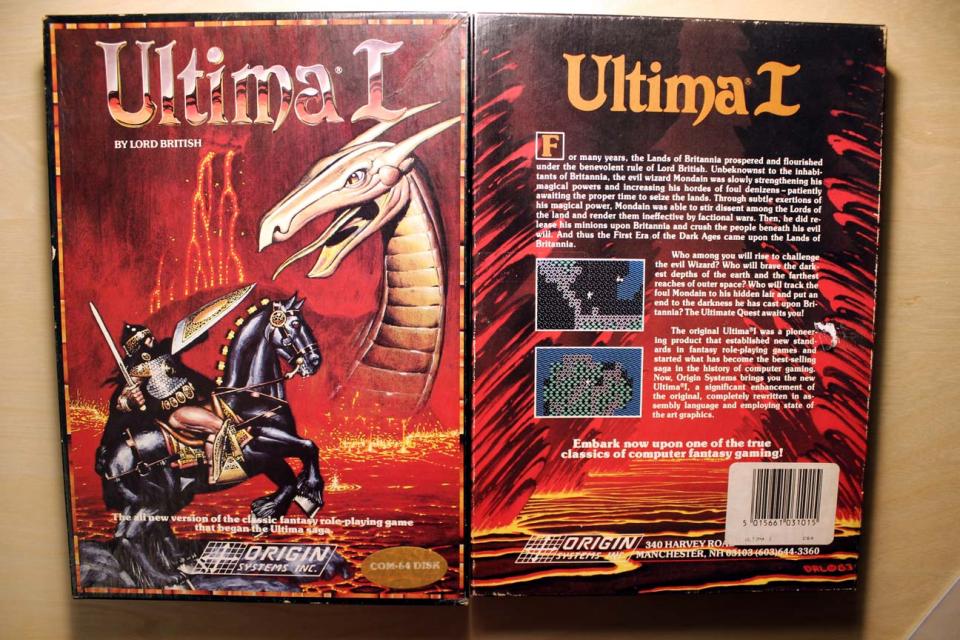 UltimaGalerie5_IMG_0926.jpg