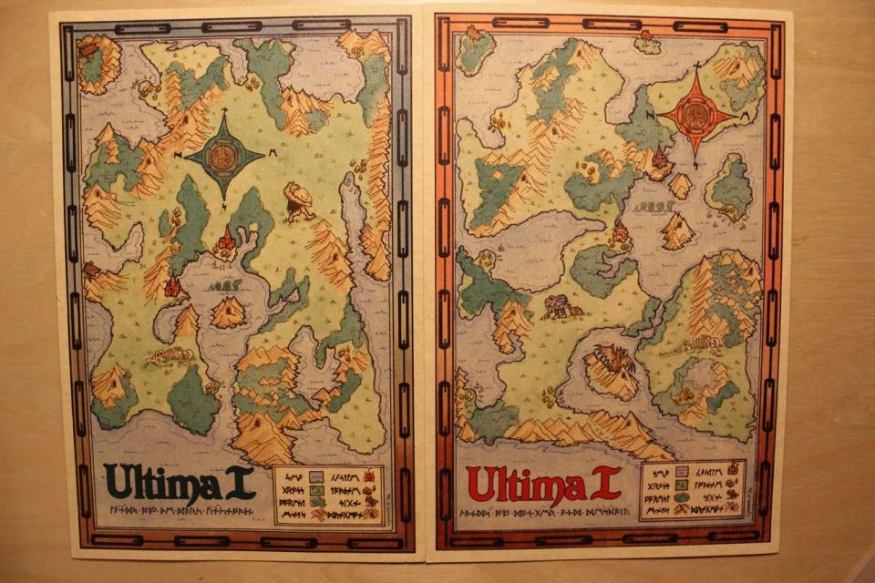 UltimaGalerie8_IMG_0936.jpg