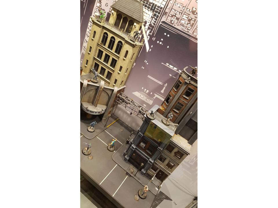 batman_diorama.jpg