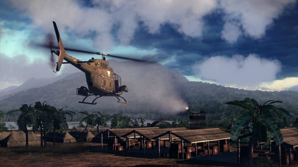 gc13-bitcomposer-air-conflicts-vietnam.jpg