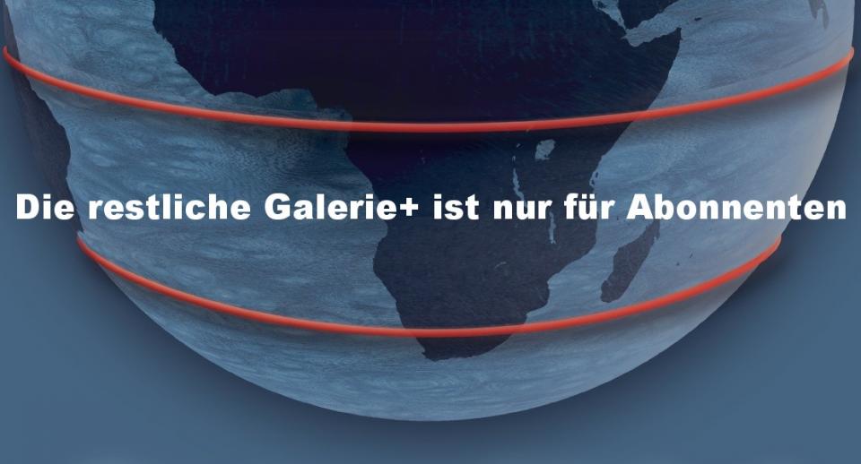 globus-abonnenten.jpg