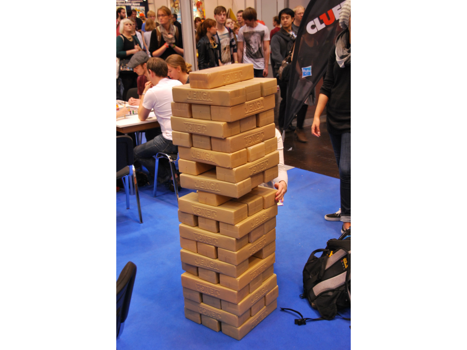 jenga_gross.jpg