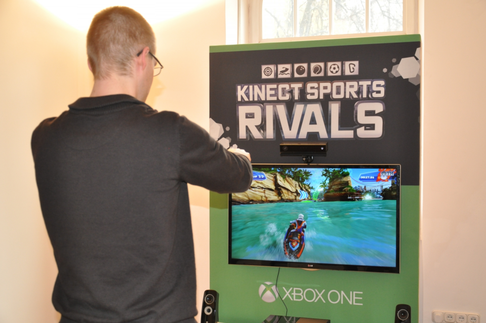 kinect_sports_rivals.jpg