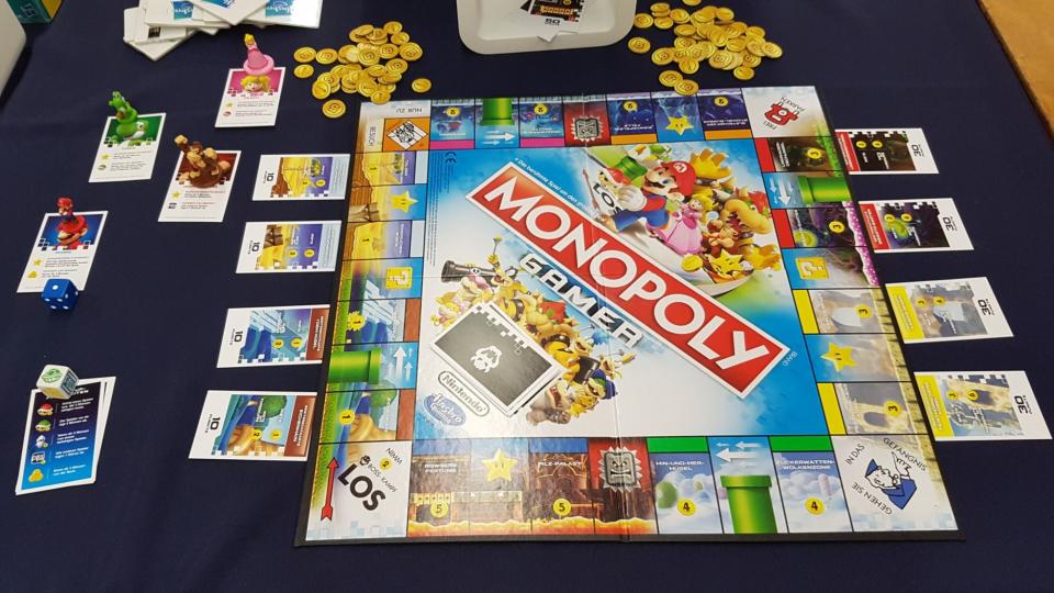 monopoly_gamer.jpg