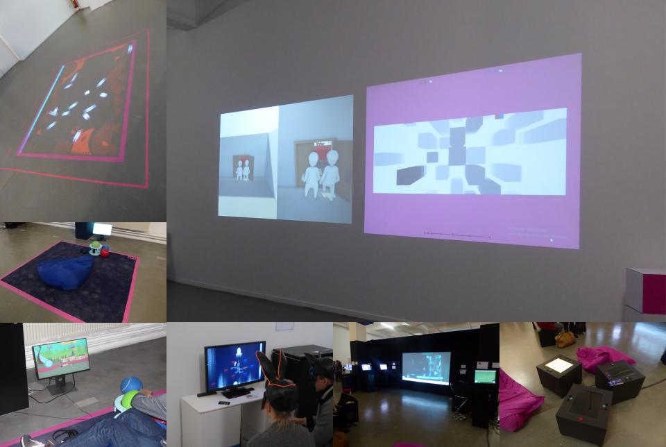 play16-16-Ausstellung.jpg