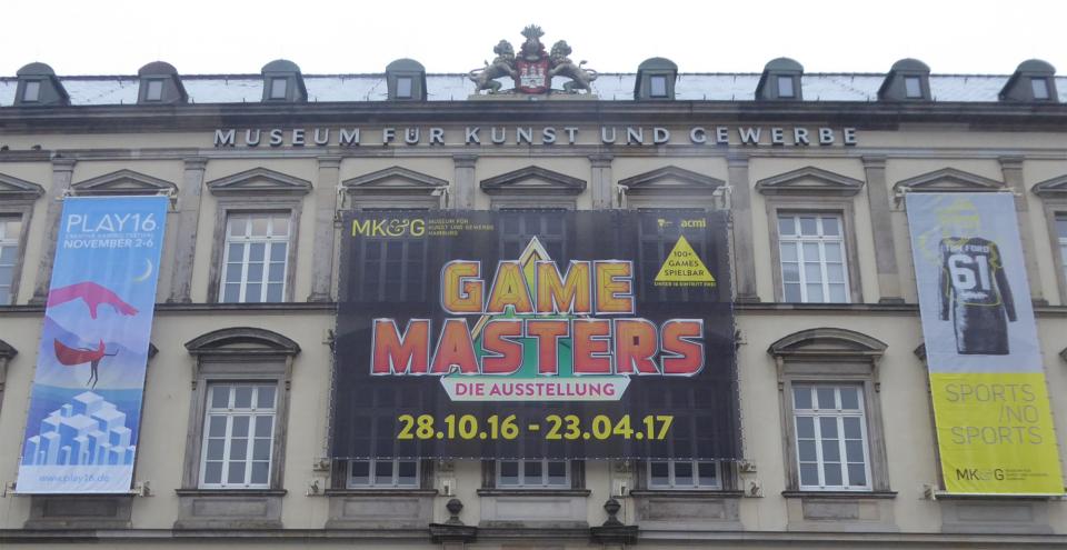 play16-20-GameMasters.jpg