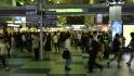 00_shinagawa-station-nachts.jpg
