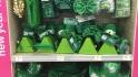 05_Green4.JPG