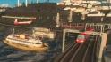 06_CitiesSkylines.jpg