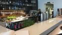 10_Bar_und_restaurant.JPG