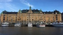 10_stockholm-hafen.JPG