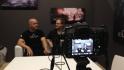 13-GC15_Mittwoch_Elex-Interview.JPG