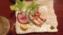 15restaurant3_yakitori.JPG