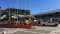17_Moscone-Baustelle.JPG