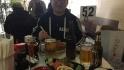 23_Mittagessen.JPG