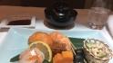 24_Sushi.JPG