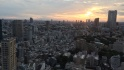 24_TokioTower5.JPG
