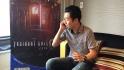 25_interview3.JPG
