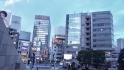 33_Shiganawa.jpg