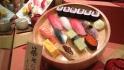 33_Sushi-Atrappe.JPG