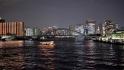 35_Tsukiji1.jpg