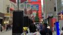 37_akihabara1.jpg