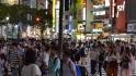 38_ShibuyaCrossing.JPG